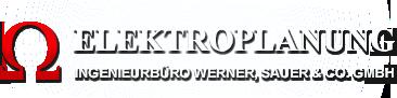 logo-ibwus